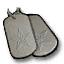 Emblematy w Modern Warfare 3