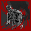 Pressure Cooker trophy icon WWII.png
