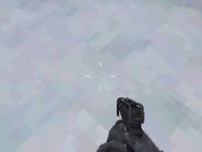 Skorpion MW3DS