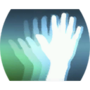 Zręczne ręce
