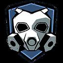 Tactical Mask CODM.png