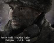 VIK 1943