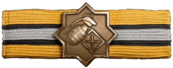 WWII Бабах базовая тренировка.png