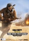 DLC2 Art WWII.png