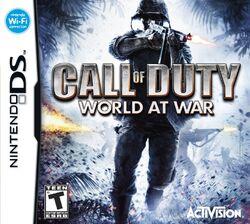 DS world at war.jpg
