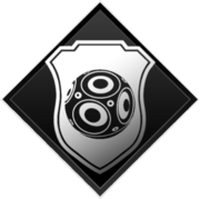 Defender Icon IW.png