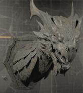DragonHeadTrophy BOCW