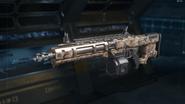 Haymaker 12 Gunsmith Model Heat Stroke Camouflage BO3