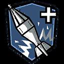 Launcher Plus CODM.png