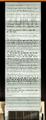 Note DotMatrix August30 Website PawnTakesPawn