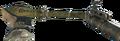 RPG-7 Reload MW3
