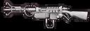 Wunderwaffe DG-2 Logo