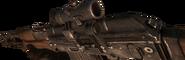 AK47 PK-AV side view BO