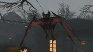 Bat BO4