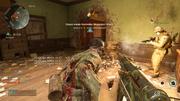 Call of Duty WWII Хордепоинт геймплей на ЗП.png