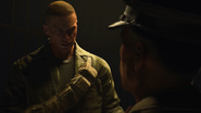 Dempsey ask Richtofen Classified BO4