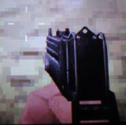 M10 BODS