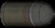 M320 Grenade BOII