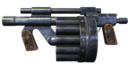 MM1 Grenade Launcher Pick-Up Icon BOII.png