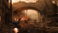 MW 2019 Screenshot 2