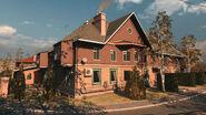 NoviGraznaHills Mansion Verdansk84 WZ