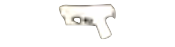PDW HUD Icon AW.png