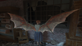 Smocze skrzydła