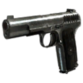 TT-33 menu icon WaW