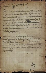 Tiberius Remus Letter3 IX BO4.png