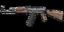 AK-47 Pickup BOII.png