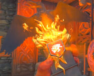 BlazePhase Chaos Bo4
