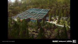 Earth greenhouse concept IW.jpg