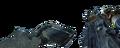 M21 EBR rel
