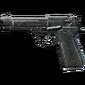 M9 menu icon CoD4