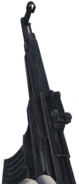 MP44 Cocking CoD4
