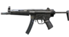 MP5BOIIIcon.png