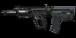 Menu mp weapons tar21.png