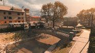 PromenadeWest Park Verdansk84 WZ