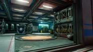 Rift Screenshot 1 BO3