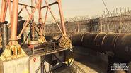 Rust Promo5 MW