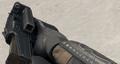 Switchblade X9 Inspect 2 BO4