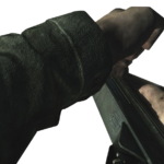 Thompson Cocking WaW.png