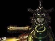 Wunderwaffe-DG-2-Sights BO3
