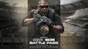 BattlePass SeasonFive Promo MW.jpg