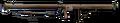Bazooka Side FH