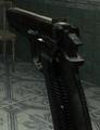 CZ-75 Dual Wield Numbers BO