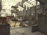 Killhouse (Call of Duty 4)