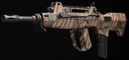 FFAR 1 Gravel Gunsmith BOCW