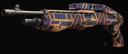 Gallo SA12 Decipher Gunsmith BOCW