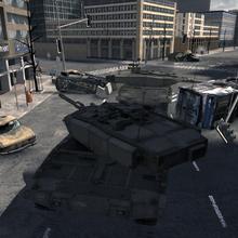 Leopard 2 tanks in Berlin.png